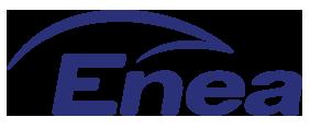 www.enea.pl